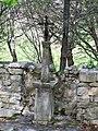 Malaucène - ND du Groseau - croix.jpg