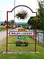 Malay-le-Grand-FR-89-panneau d'agglomération-01.jpg