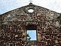 Malaysia - Malaka - 24 - old church (6320862972).jpg