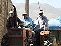 Maliche Farmer , Azna, iran.jpg