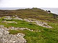 Malin head viewed from the road - geograph.org.uk - 455759.jpg
