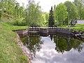 Malingsbo herrgård 17.jpg
