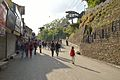 Mall Road - Shimla 2014-05-07 1274.JPG