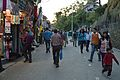 Mall Road - Shimla 2014-05-08 2116.JPG