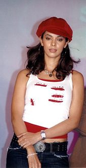 Mallika at ShaadiSepehle audiorelease.jpg