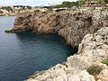 Mallorca (21722548813).jpg