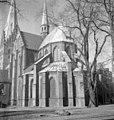 Malmö, Sankt Petri kyrka - KMB - 16000200059359.jpg