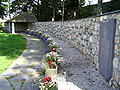 Malmedy-massacre-memorial.jpg