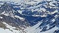 Maloja as seen from Gletscherhorn (Oberhalbsteiner Alpen).jpg