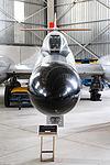 Malta Aviation Museum 240915 Gloster Meteor NF14T 01.jpg