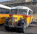 Malta Bus FBY 661.jpg