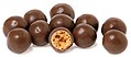Maltesers-Pile-and-Split.jpg