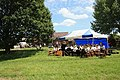 Malvern Chase Brass Band. Poolbrook Common - geograph.org.uk - 1352856.jpg