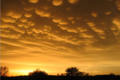 Mammatus Clouds.png