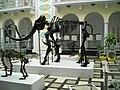 Mammuthus primigenius et al.jpg