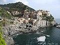 Manarola, Cinque Terre, Provinsen La Spezia, Liguria, Italia - panoramio.jpg