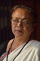 Manasi Mitra - Kolkata 2014-11-12 0642.JPG