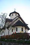 Manastir Soko 036