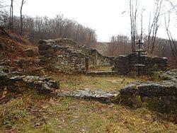 Manastir kastaljan1.jpg