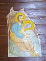 ManastireaCJ (25).JPG