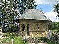 Manastirea Dragomirna36.jpg