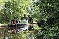 Mancetter, UK - panoramio (7).jpg