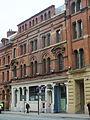 Manchester Premier Inn Portland Street 1166.JPG