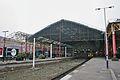 Manchester Victoria Station platforms.jpg