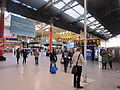 Manchester Victoria station - concourse (3).JPG