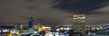 Manchester night-time skyline 1.jpg
