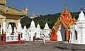 Mandalay-Kuthodaw-78-Pagode-gje.jpg
