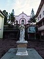 Mandapeshwar caves & Portuguese churches 04.jpg