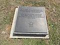 Mangiennes (Meuse) cimetière militaire allemand (02).JPG