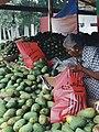 Mango Sri Lanka.jpg