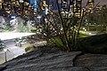 Manhattan Schist Bedrock.jpg