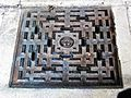 Manhole.cover.in.tokushima.city.jpg