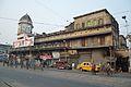 Manicktala Market - Acharya Prafulla Chandra Road - Kolkata 2014-02-23 9384.JPG