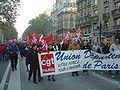 Manif Paris 2005-11-19 dsc06285.jpg