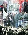 Manifestation du SNAT 2005 - Affiche.jpg
