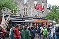Manifestations à Montréal 02-06-2012 - 30.jpg