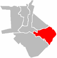 Manila 6th congressional district.PNG