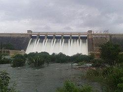 Manimuthar Dam f.jpg