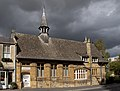 Mann Memorial Hall Moreton in marsh (1).jpg