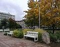 Mannerheim Park Oulu 20170928 02.jpg