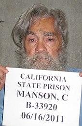 170px-Manson-June-2011.jpg