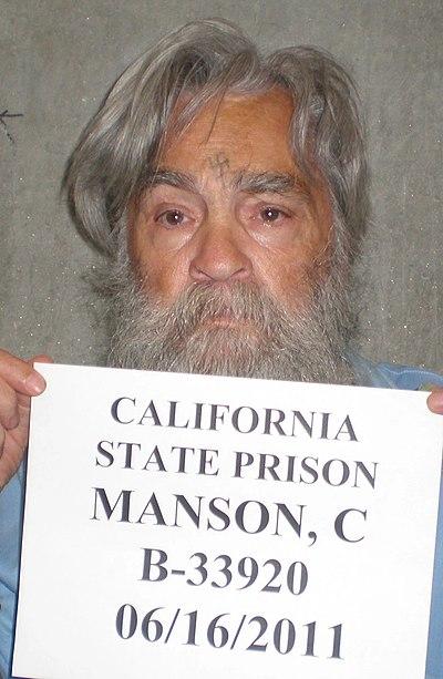 File:Manson-June-2011.jpg