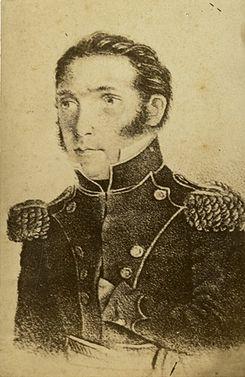Manuel Dorrego.jpg