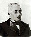 Manuel Montt(3).jpg