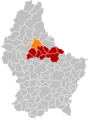 Map Bourscheid.PNG