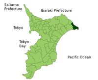Map Choshi en.png
